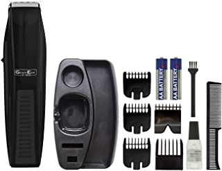 GroomEase by Wahl Performer Trimmer