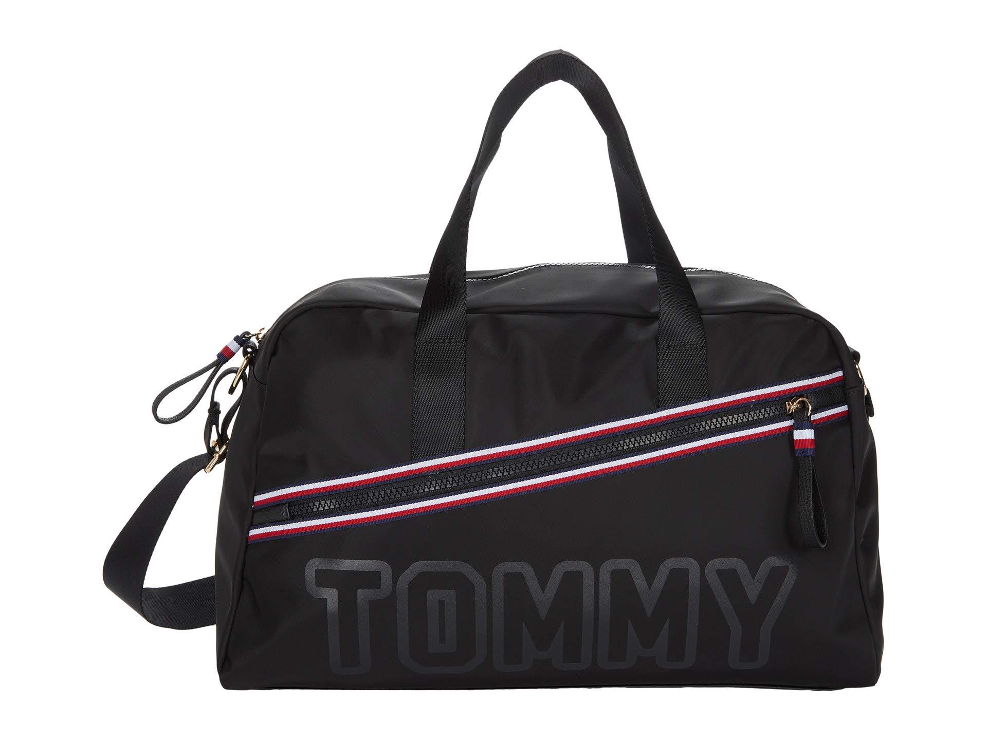 Tommy Hilfiger Tommy Hilfiger Skylar II CV Nylon