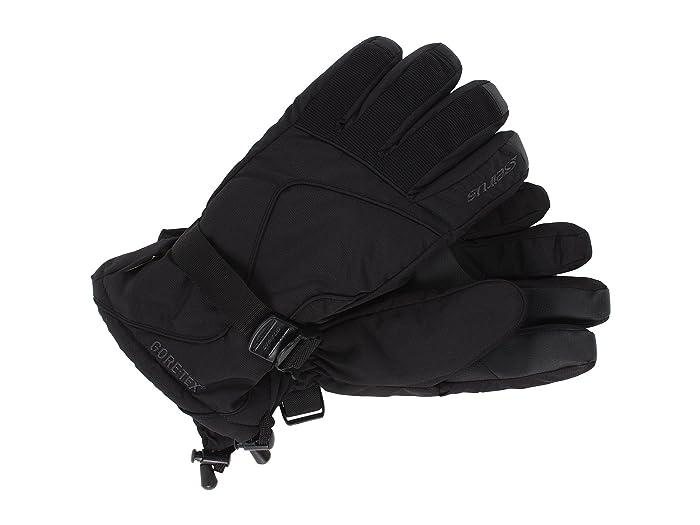 Seirus Heatwave Trade Cornice Trade Gore Tex Reg Glove