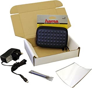 Hama 73150173
