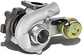 For Audi/VW/Ford/Volvo/Nissan T15 Turbocharger with Internal Wastegate Turbine A/R .35