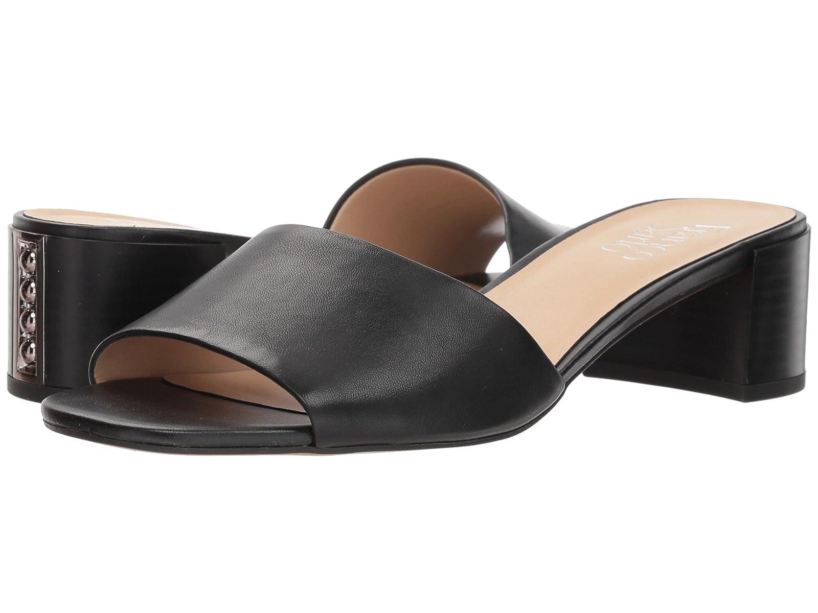Franco Sarto RamyAtmospheric grades have affordable shoes