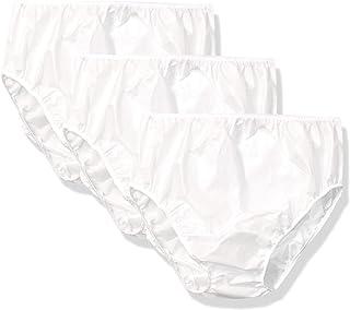 My Pool Pal Big Kids 3 Pack Swim Brief/Diaper Cover