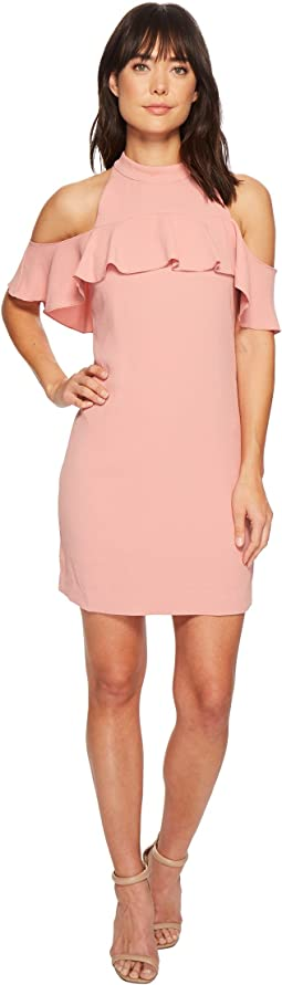 Trina Turk - Laelia Dress