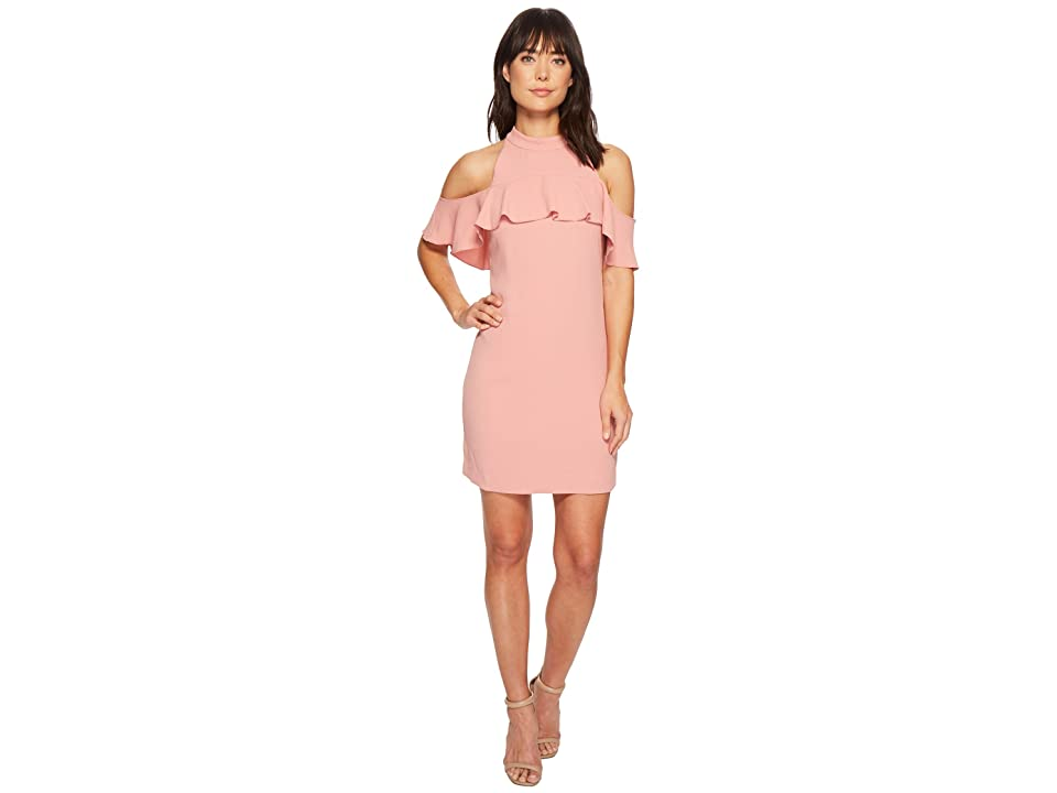 Trina Turk Laelia Dress (Blossom) Women