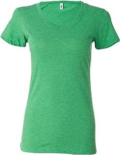 Best bella shirts color chart Reviews