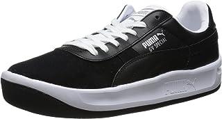 Puma Gv speciale di base Sport Sneaker