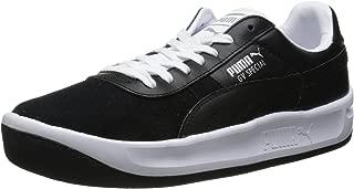 Men's GV Special Basic Sport Sneaker
