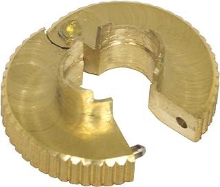 Lisle Ferramenta de desconexão Jiffy-Tite de perfil baixo 22920 8 mm