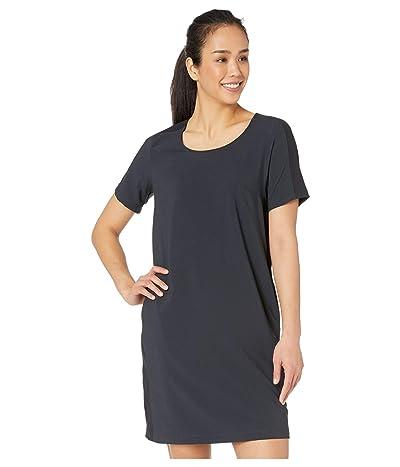 Lole Arabella Dress (Black) Women