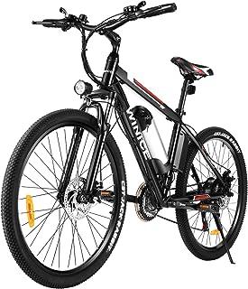 bicicleta eliptica versus estatica
