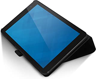 Best dell venue 8 pro stand Reviews