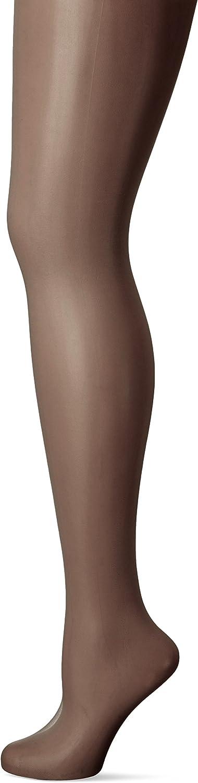Fiore Ada 15 den classic semi-matte tights - made in EU, Black,M