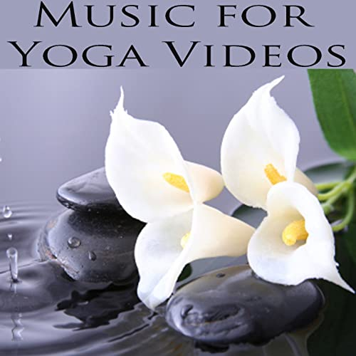Music for Yoga Videos by David Young on Amazon Music ...