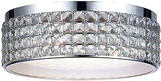 Best dsi lighting callisto crystal led Reviews