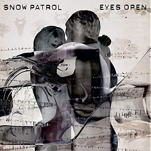 Chasing Cars By Snow Patrol On Amazon Music Amazon Co Uk