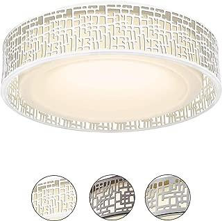 Best hallway ceiling lighting Reviews