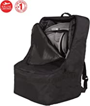 maxi cosi car seat travel bag