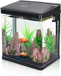 Achat Aquarium Lido 120 Pas Cher Ou Doccasion Grand Choix D Aquariums Aqua Service Courcelles Pres De