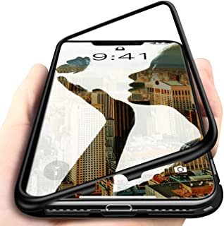 Best mag tm iphone case Reviews