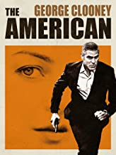 watch american high school full movie