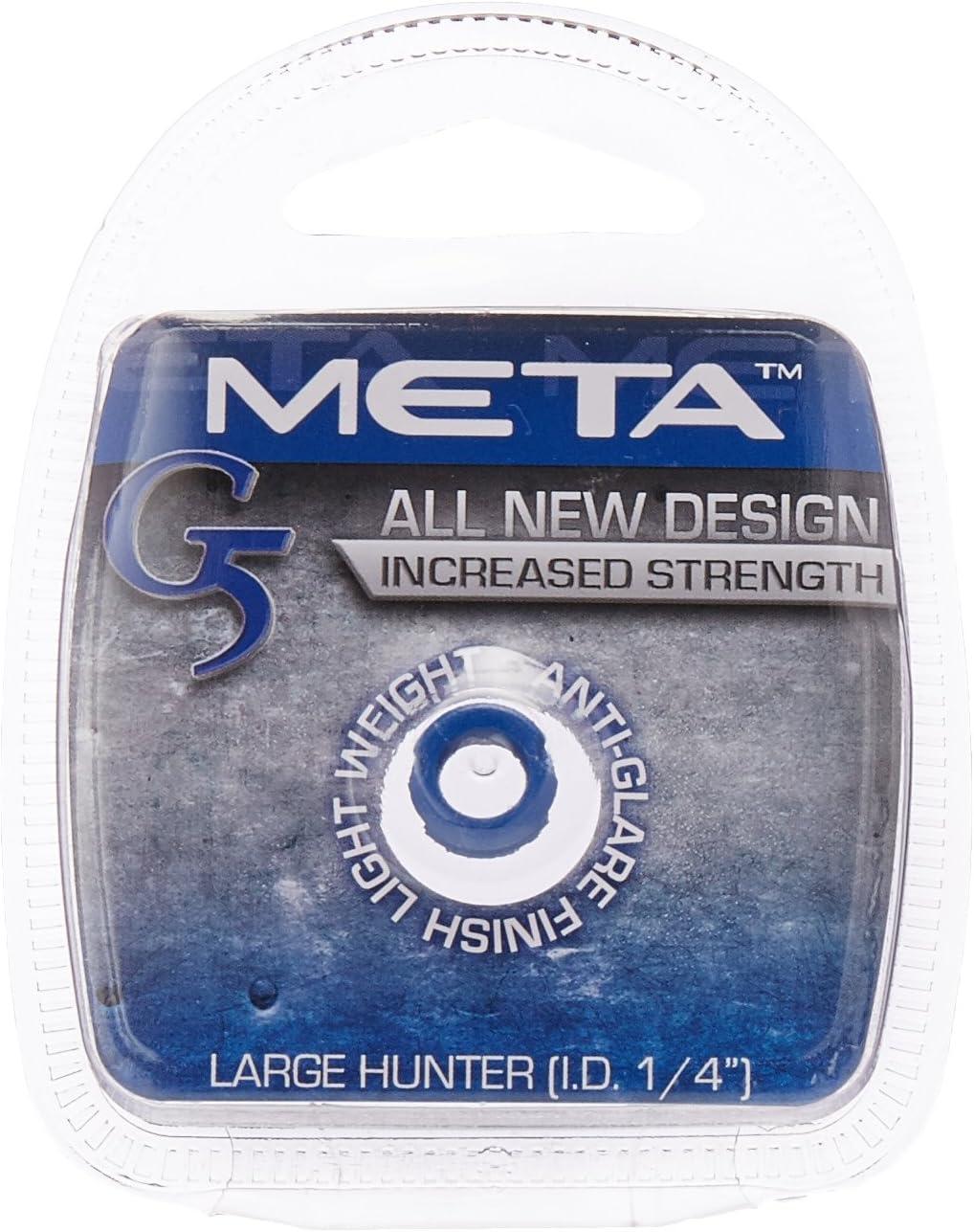 G5 Outdoors High quality Meta Peeps favorite