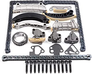 Best pontiac g6 timing chain replacement cost Reviews