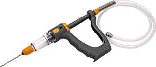 Oklahoma Joe's Trigger Marinade Injector