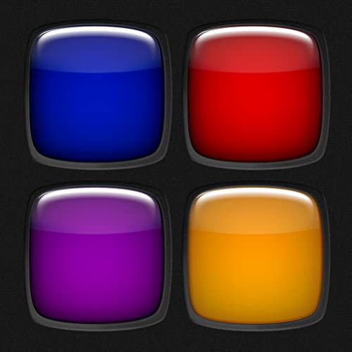 Dubstep DubPad Free - ( Skrillex like ) (Kindle Tablet Edition)