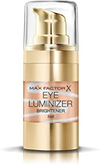 Max Factor Eye Luminizer Concealer, Fair 1