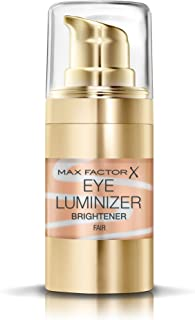 Max Factor Eye Luminizer Brightener, Fair