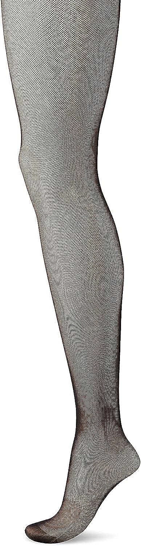 DKNY Women's Micro Net Tight