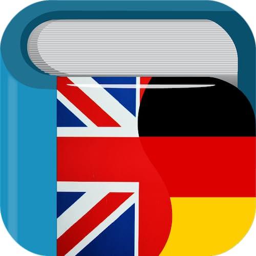 Englisch Deutsch Wörterbuch / Übersetzer