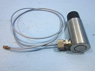 Bently Nevada 76682-30-10-0-2 Vibration Sensor Probe Proximity 7200 PLC Cable