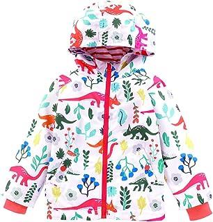 b0ceadfd6880 Amazon.com  Whites - Jackets   Coats   Clothing  Clothing