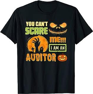 Best auditor t shirt Reviews