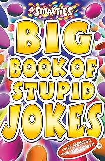 smarty jokes