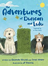 The Adventures of Duncan and Lulu