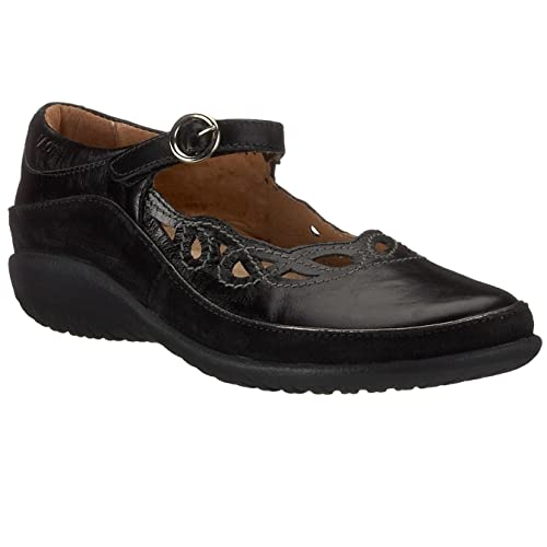 b900aba7e8f3 Women s Naot Shoes  Amazon.com