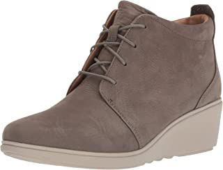 eva sneakers