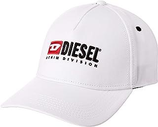 325b846176 Amazon.it: Diesel - Cappelli e cappellini / Accessori: Abbigliamento