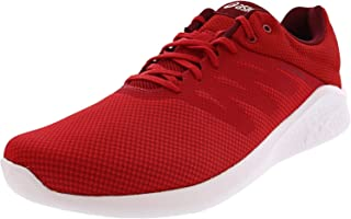 Comutora Men's Running Shoe