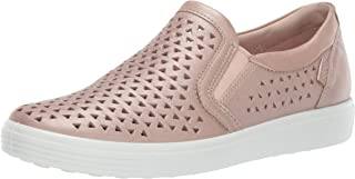 ECCO Women's Women's Soft 7 Slip-on