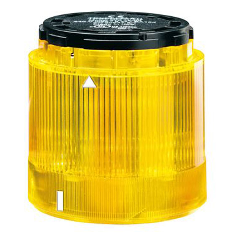 ASI 8LT7EL1 24 VAC DC LED Signal Product Module Steady Tower Light Bulb Daily bargain sale