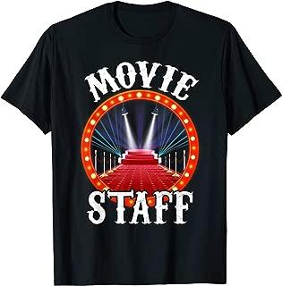 Best movie night t shirt Reviews