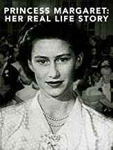 princess margaret a love story documentary