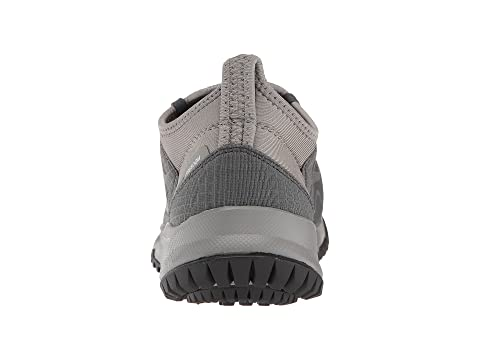 Browse Cheap Price Discount Classic Reebok Work All Terrain Work Flint Grey/Black Clearance Purchase Countdown Package For Sale Outlet Visa Payment TKgvV
