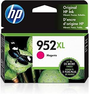 HP 952XL | Ink Cartridge | Magenta | L0S64AN