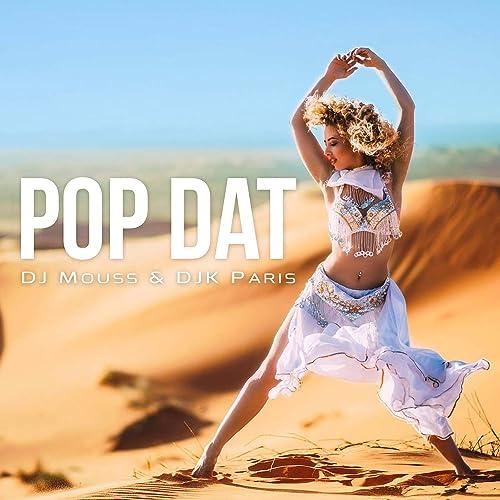Dj mouss ramazan ft. Molare va la bas. Mp3:: free download.