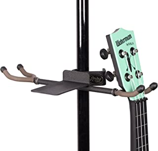 ukulele holder for music stand
